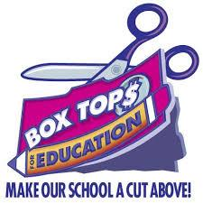Announcement Image for Box Tops Collection
