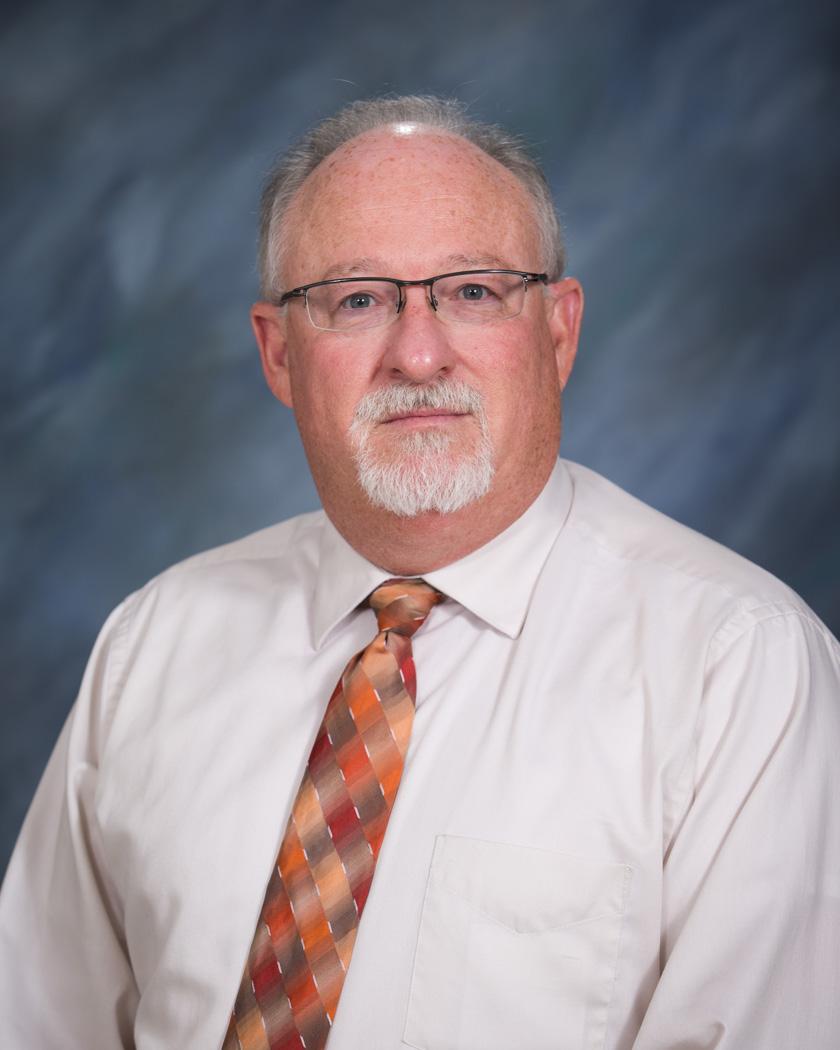 Mississippi scott county sebastopol - Image For Principal Director