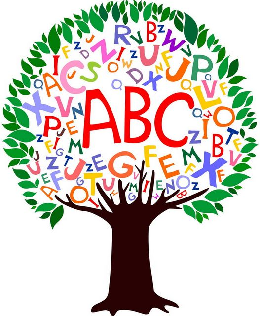 Announcement Image for Welcome to Kindergarten!