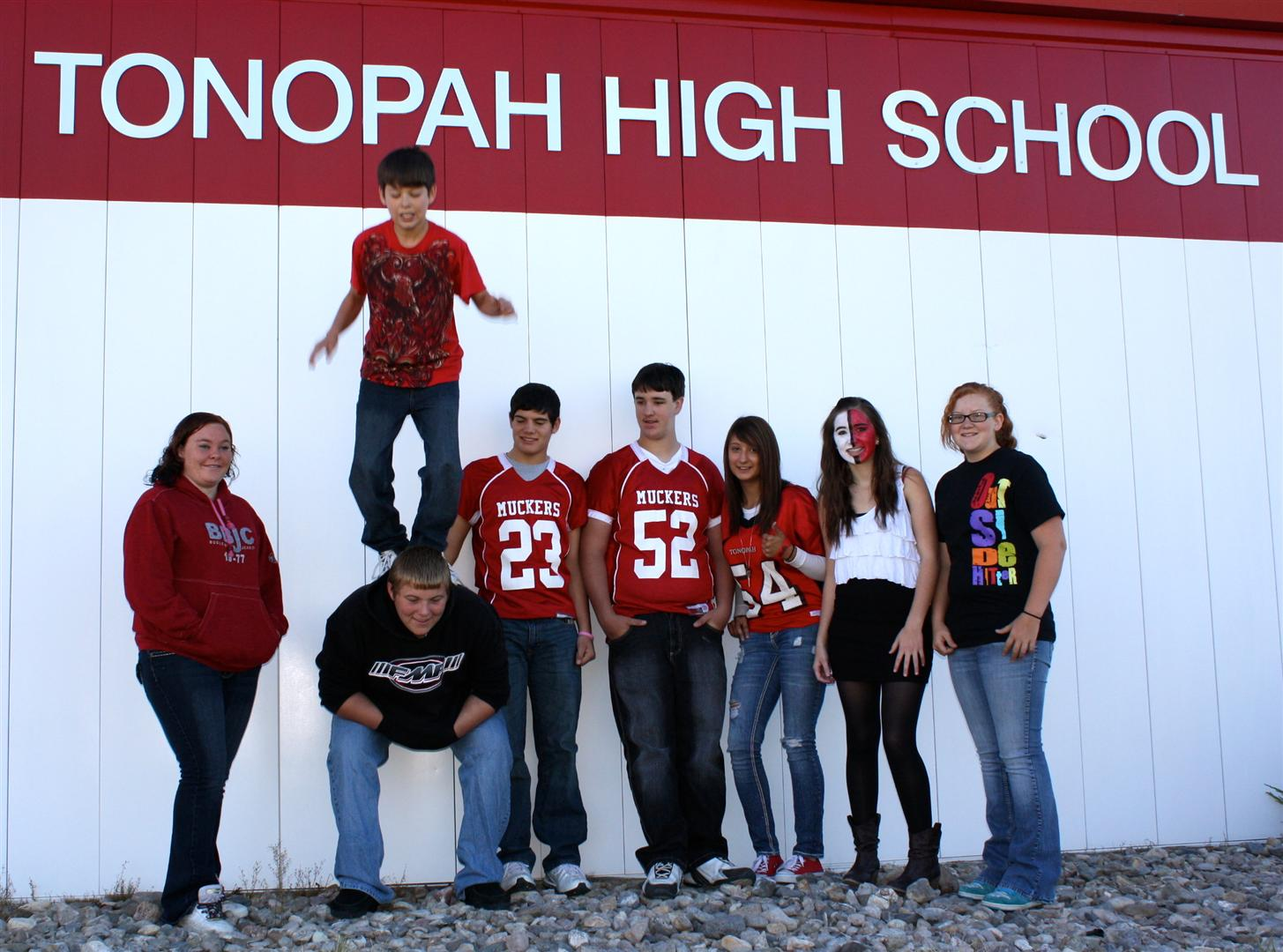 tonopah high school 9 12 contact