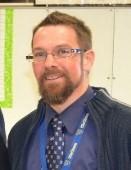 Image for Principal
