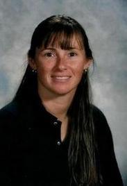 Jill Schoen