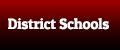 District Schools