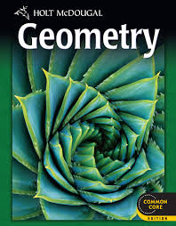 Other Class Info Image for Geometry (H)