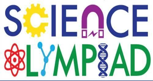 Announcement Image for Science Olympiad