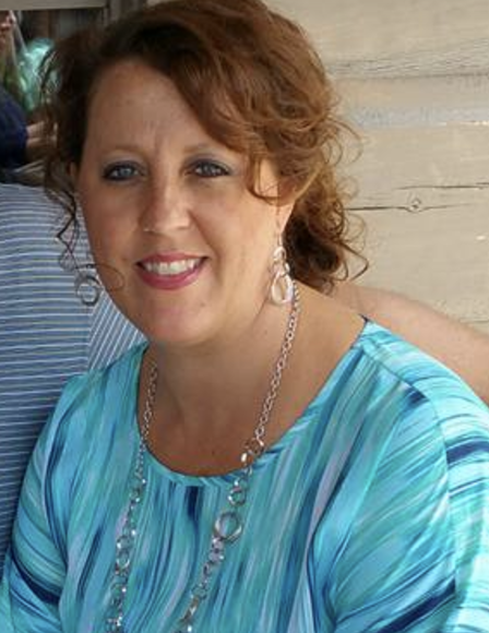 She Has Been In Administration For Ten Years And Currently Is In Her Second Year As Pleasant Hill Principal Mrs Carter Lives In Monroe County With Her