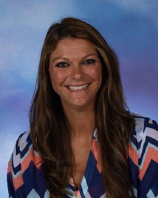 Jennifer Ray Staff Photo