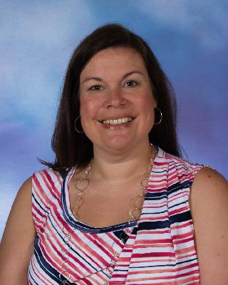 Susan Campbell Staff Photo