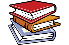 Announcement Image for BOOK FAIR