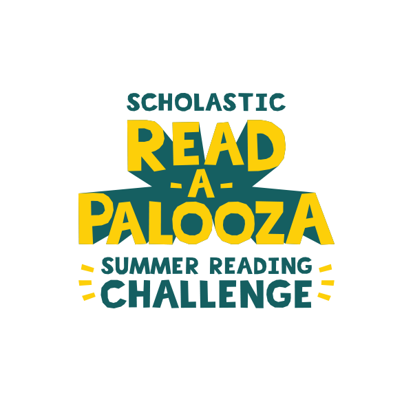 Announcement Image for 2019 Summer Super Reader Challenge