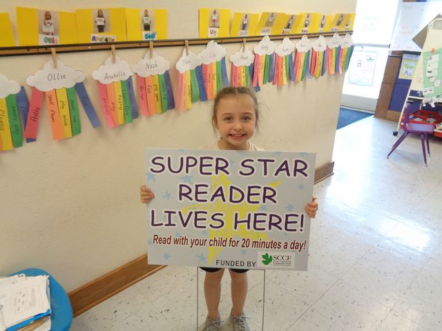Announcement Image for 10 Ways to Prepare for Kindergarten!