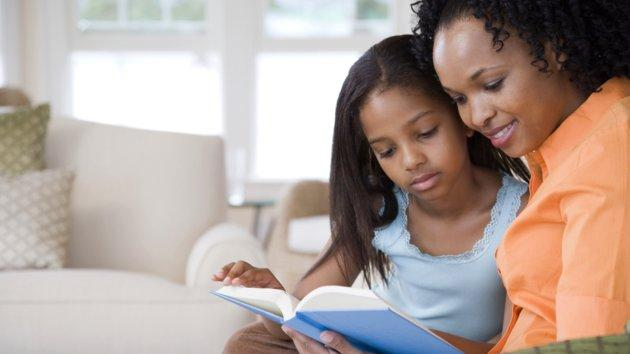 Image for Important Article for Parents to Consider: 7 Crippling Parenting Behaviors That Keep Children From Growing Into Leaders