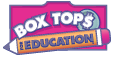 Announcement Image for Box Tops