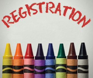 Announcement Image for Registration