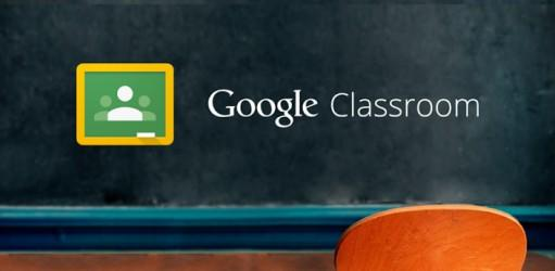 Other Class Info Image for Google Classroom Class Codes