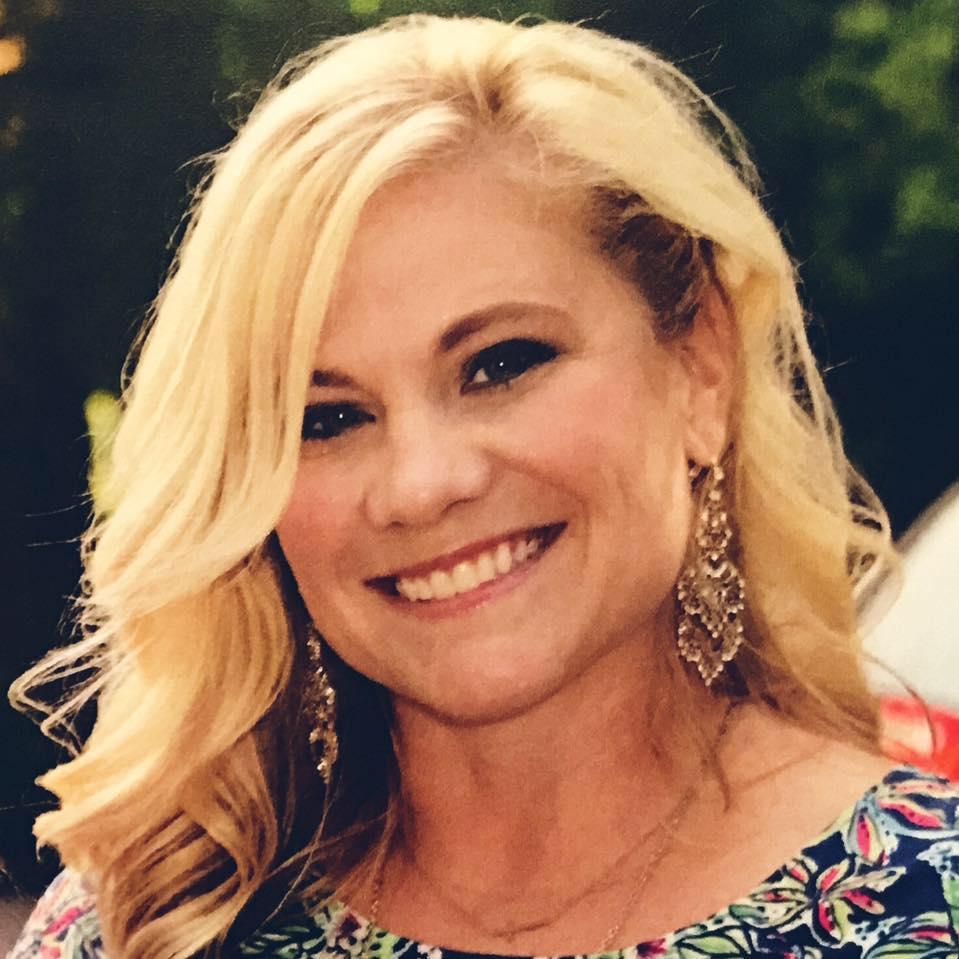 Laura Willingham
