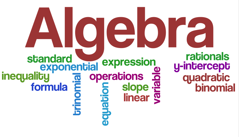 Announcement Image for Interested in Honors Algebra  next year?