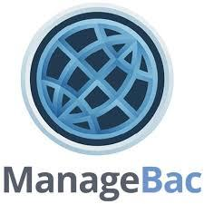 Announcement Image for Managebac
