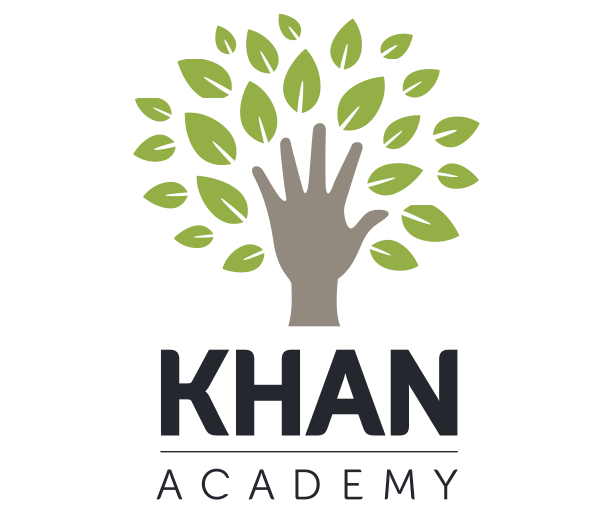 Announcement Image for How to join your teacher's class on Khan Academy: