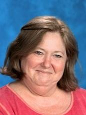 KATHIE THOMASON Staff Photo