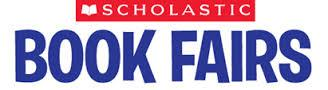Announcement Image for Book Fair March 27-March 31 2017