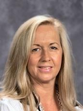 Susan Chambers Staff Photo