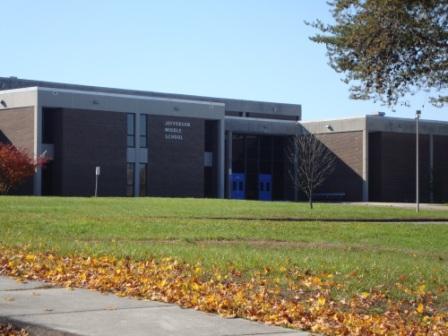 Maryville City Schools Canvas