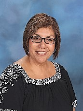 Image for Odem Elementary School - Principal