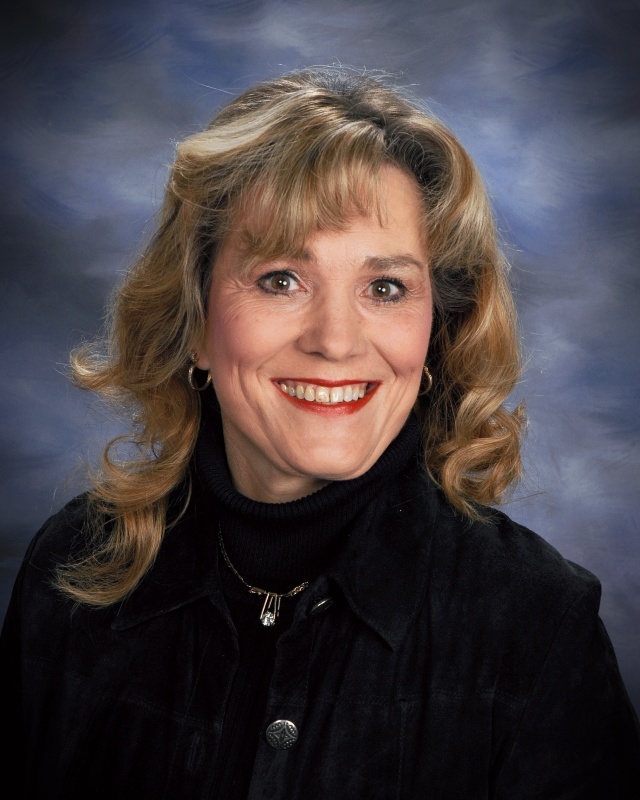Image for Sam Rayburn High School Principal / Technology Director