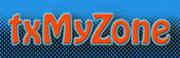 TxMyZone