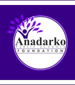 Anadarko Public Schools Foundation