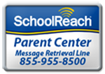 SchoolReach