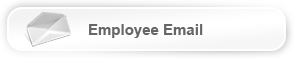 Employee Email