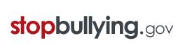 STOP Bullying in Alabama