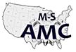 M-S AMC