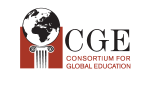 Consortium for Global Education