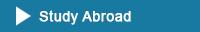 STUDY ABROAD - GCSA