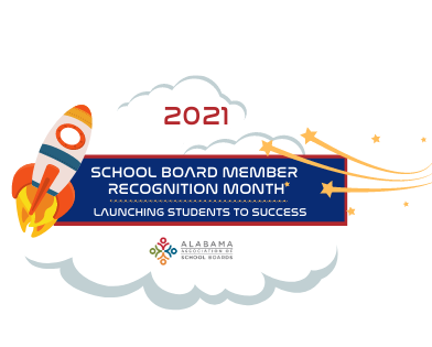 School Board Appreciation 2021