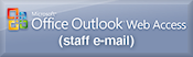 Outlook Web (staff email)