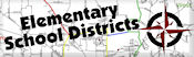 Elementary School Districts