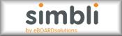 Simbli Online Board Governance System