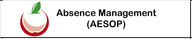 Absence Management (AESOP)