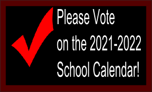 Cumberland County Schools Calendar 2022 23.Please Vote For 2021 2021 School Year Calendar Cumberland County School District