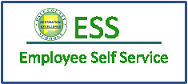 ESS - Employee Self Service