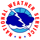 National Weather Service - Dale County