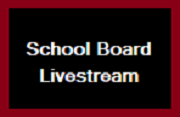 School Board Livestream