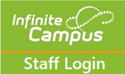 Click here to Access Infinite Campus