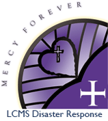 LCMS Disaster Response Fund