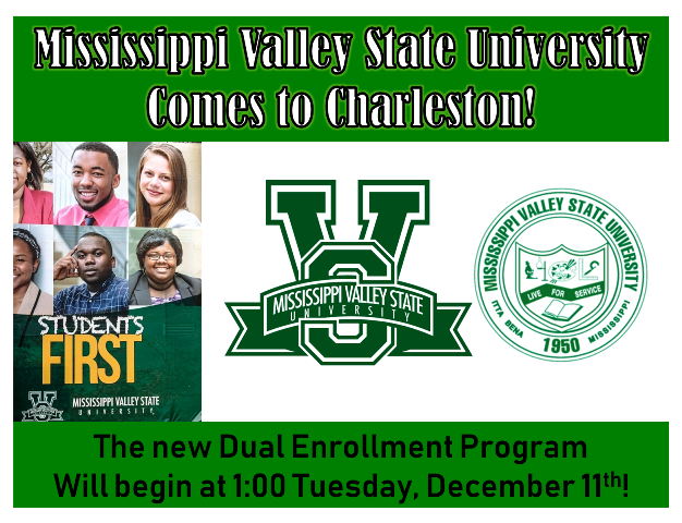 dual enrollment dec 11 2018