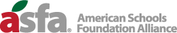 American Schools Foundation
